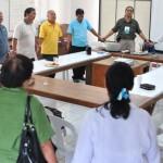 MetroCotabato Ministerial Fellowship