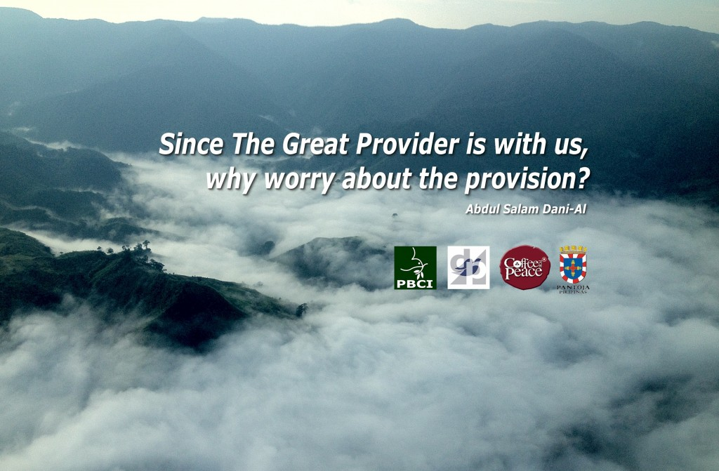 greatprovider