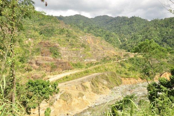miningdevastation