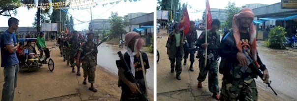mnlf-lamitan2013july