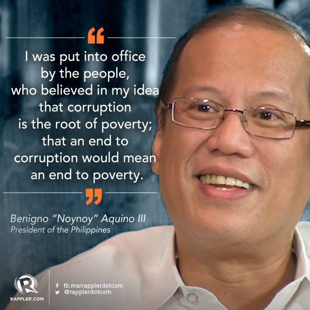 pnoy-birthday