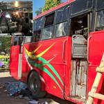 bukidnon-bus-bombing
