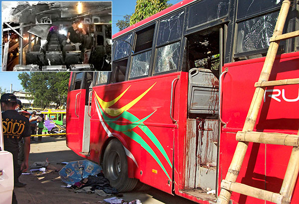 bukidnon-bus-bombing