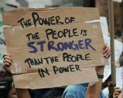 power-of-the-people