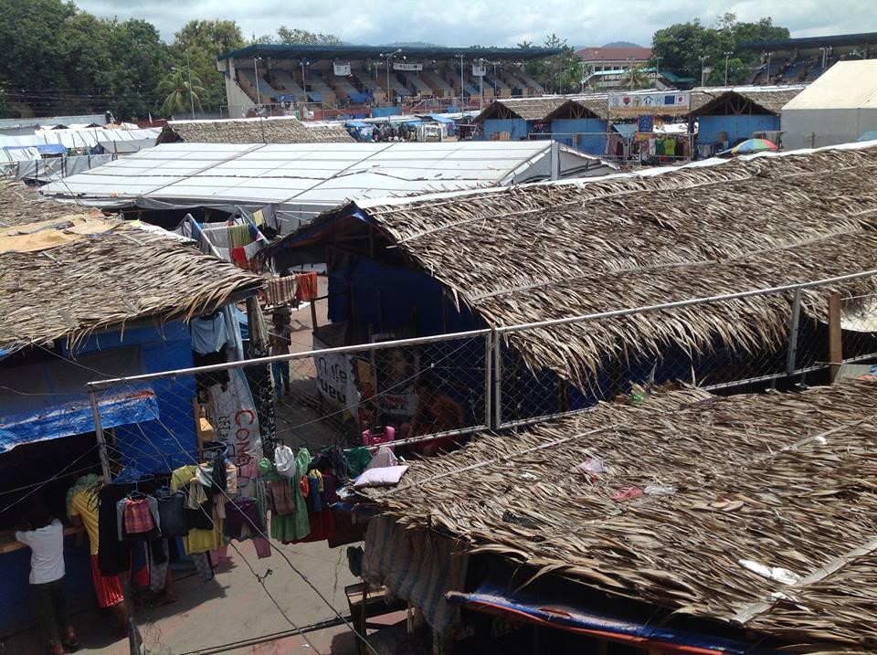 zambo-idp-2013-2014