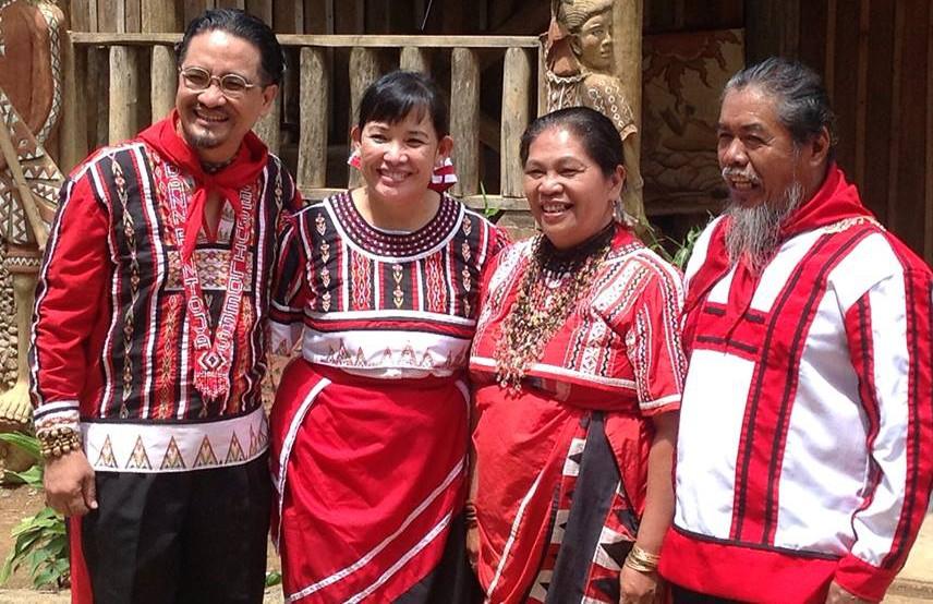 talaandig2014-dannjojivicliza