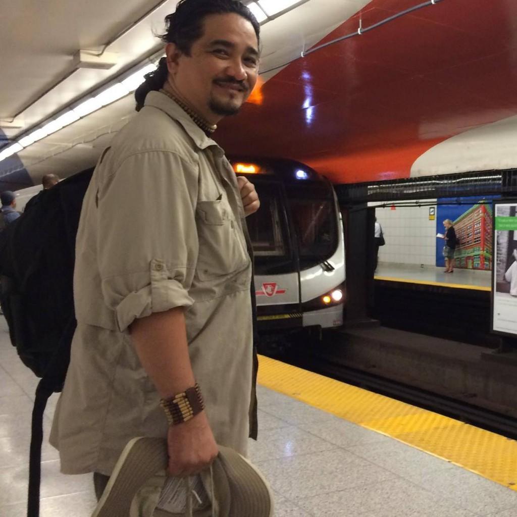 TorontoSubwayDann