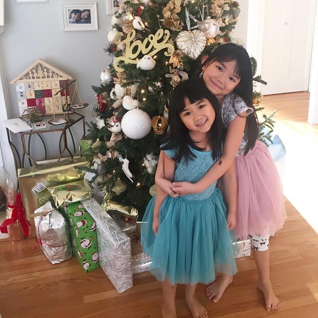 kiana-kaya-christmas2014
