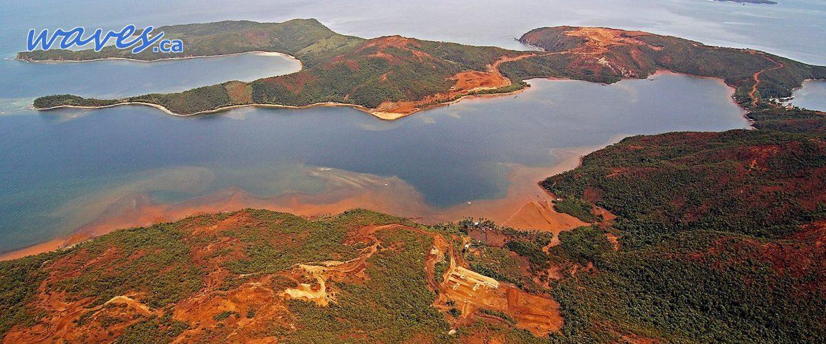 mining-destruction-surigao