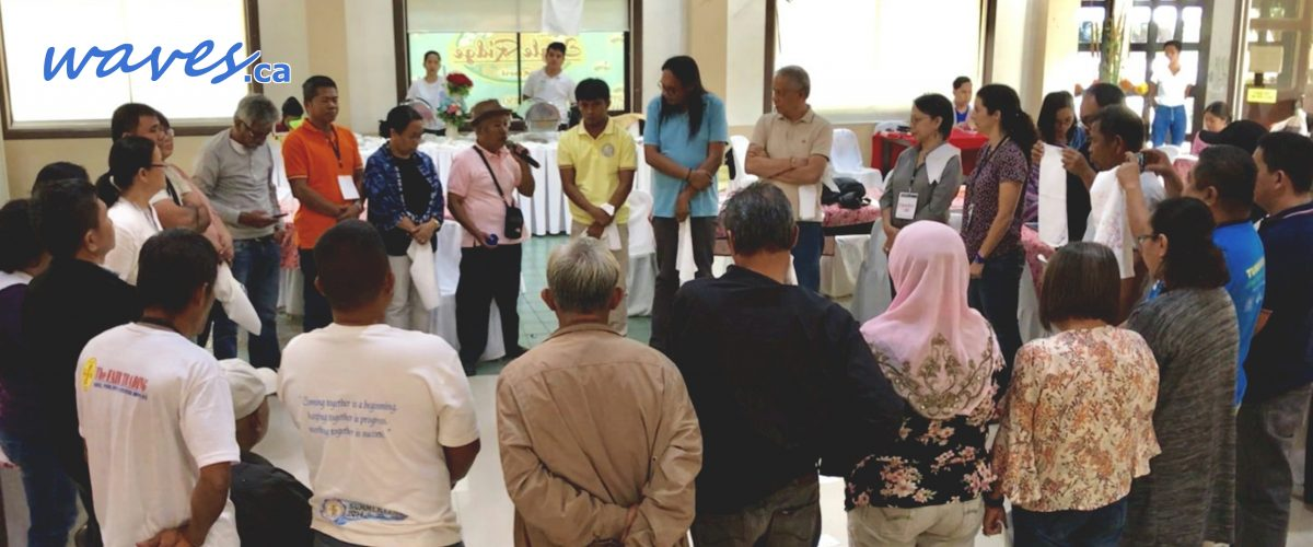 healing-mindanaw-peacebuilders-2019