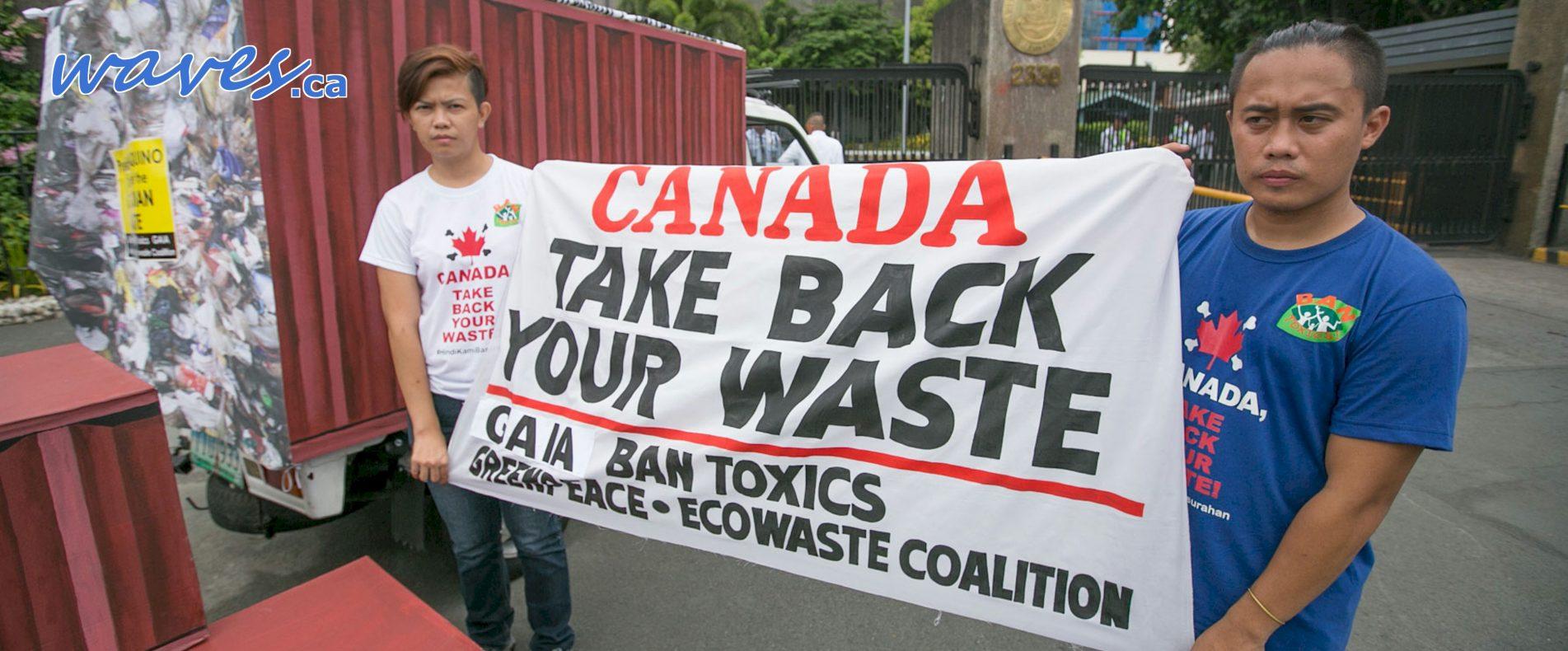 canadian-garbage