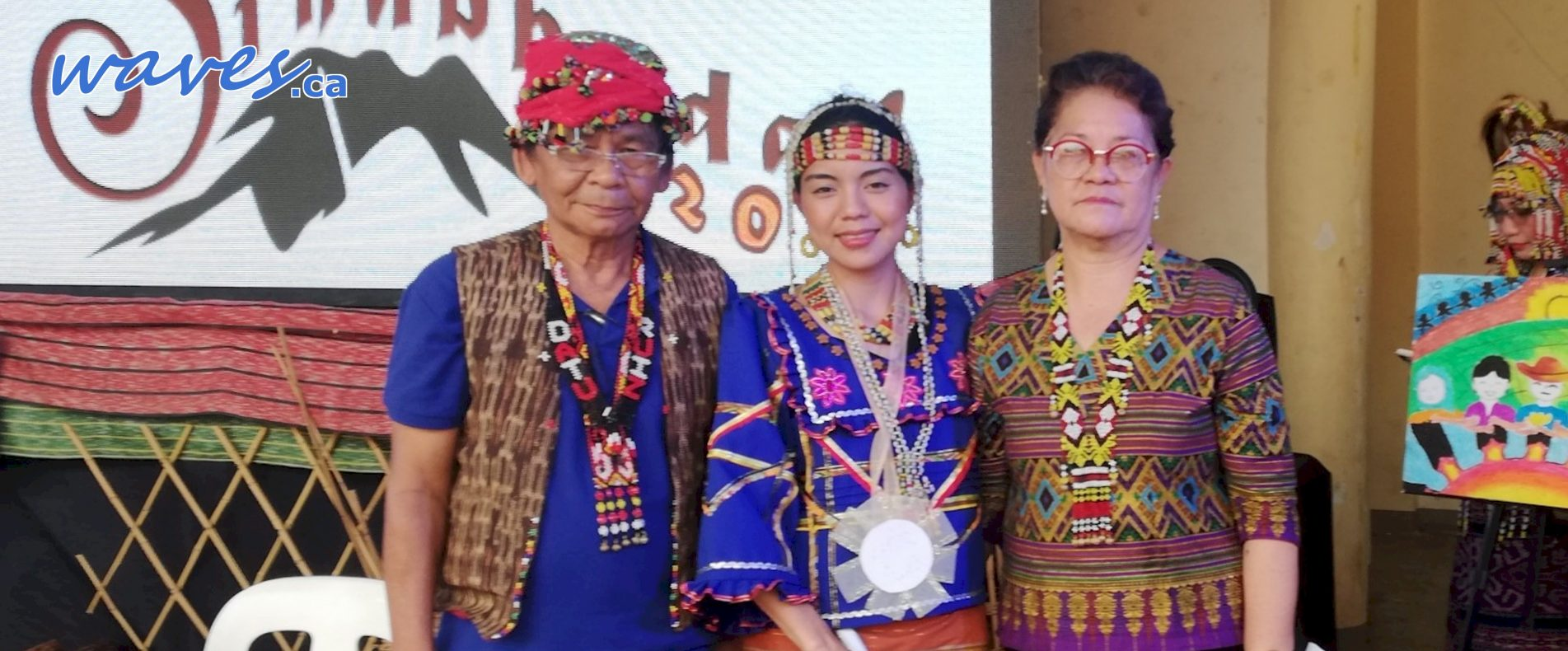 wanay-adopted-tagabawa-2019